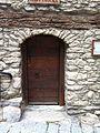 Església de Sant Miquel de la Mosquera- wlm2011 (11).jpg