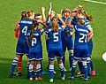 Eskilstuna United - FC Rosengård0026.jpg