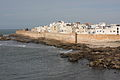 Essaouira, Morocco (8141943104).jpg