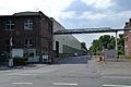 Essen, Krupp, Maschinenbauhalle M3 (1).jpg