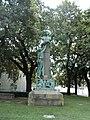 Estátua a Júlio Dinis.JPG