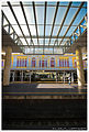 Estação Central Arquitetura 2.jpg