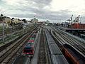 Estação de Santa Apolónia, 2009.11.29.jpg