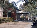 Estación-Buratovich-FCGR.jpg