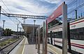 Estación de Pozuelo - Andenes 2 y 3.jpg