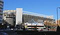 Estadio Santiago Bernabéu 24.jpg