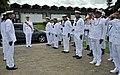 Estado-Maior da Armada tem novo chefe (15705855510).jpg