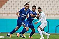Esteghlal FC vs Machine Sazi FC, 25 November 2020 - 07.jpg