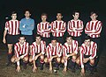 Estudiantes 1968 Intercontinental champions.jpg