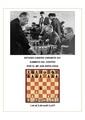Estudio Casero Variante C21 Gambito del Centro MF Job Sepulveda.pdf