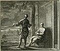Ethica naturalis, seu, Documenta moralia e variis rerum naturalium proprietatib(us), virtutum vitiorumq(ue) symbolicis imaginibus collecta (1700) (14562891209).jpg