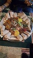Ethiopian restorant at capetown (4).jpg