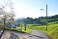 Etzelpass - Einsiedeln 2010-10-21 17-28-12.JPG