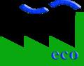 Eu factory eco1.png