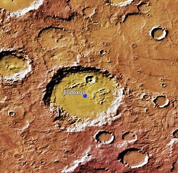 EudoxusMartianCrater.jpg