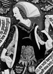 Euphemia of Austria, wife of Conrad of Peilstein.jpg