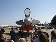 Eurofighter Static.jpg