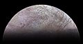 Europa - *draft* - July 9 1979 (31768444955).jpg
