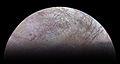 Europa - *draft* - July 9 1979 (31768444955).jpg
