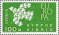 Europa 1961 Cyprus 03.jpg