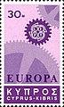 Europa 1967 Cyprus 02.jpg