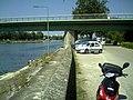Europabrücke Breisach - panoramio.jpg