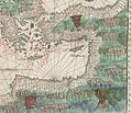 Europe and northern Africa. HM 29. PORTOLAN ATLAS, anonymous (Dieppe, 1547).J.jpg