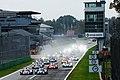 European Le Mans Series Monza...-2.jpg