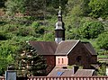 Eusserthal-Zisterzienserkirche-06-nordost-2019-gje.jpg