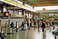 Euston Station concourse, 1988 geograph-3462476-by-Ben-Brooksbank.jpg