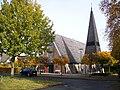 Ev.Kirche St.Ansgar - panoramio.jpg