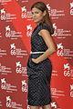Eva Mendes 66ème Festival de Venise (Mostra) 2.jpg