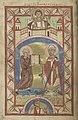 Evangelarium från Helmarshausen, folio 1v (UUB via Alvin).jpg