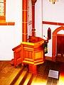 EvangelischeKircheBernkastel-KuesInnen2Kanzel.jpg
