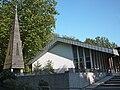 Evangelische Kirche Knittkuhl Front.jpg