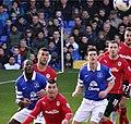 Everton v Cardiff 2014 (1).jpg