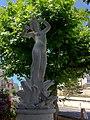 Evian statue - panoramio.jpg