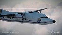 File:Evolution of Fokker.webm
