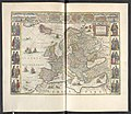Evropa recens descripta - Atlas Maior, vol 1, map 10 - Joan Blaeu, 1667 - BL 114.h(star).1.(10).jpg