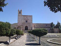 Ex convento agustino de Epazoyucan.jpg