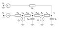 Example Circuit Thermique - Electrique.png