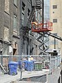 Excavation at the NE corner of Scott and Wellington, 2014 05 30 (14).JPG - panoramio.jpg