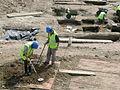 Excavations in Chichester (case study) 3.jpg
