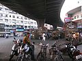 Existing Activity - Under the Flyover (4077817750).jpg