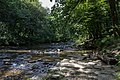 Exmoor National Park (Devon-Somerset, UK), Tarr Steps -- 2013 -- 5.jpg
