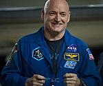 Expedition 46 Return At Ellington (NHQ201603030007).jpg