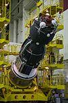 Expedition 49 Preflight (NHQ201609150017).jpg