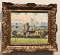 Exposition Pissarro à Éragny (33148432690).jpg