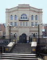 ExteriorGreat SynagogueTbilisi.jpg