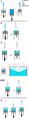 Extraction liquide par simple goutte.png